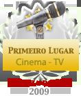juri tv spin off1 - Sobre o Blog