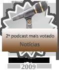 premiomelhorPOPnoticias seg feedback1 - Sobre o Blog