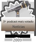 premiomelhorPOPnoticias terc targetHD - Sobre o Blog