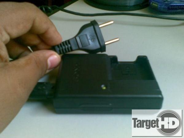 w110 04 - Review | Câmera Digital Sony Cyber-shot DSC-W110