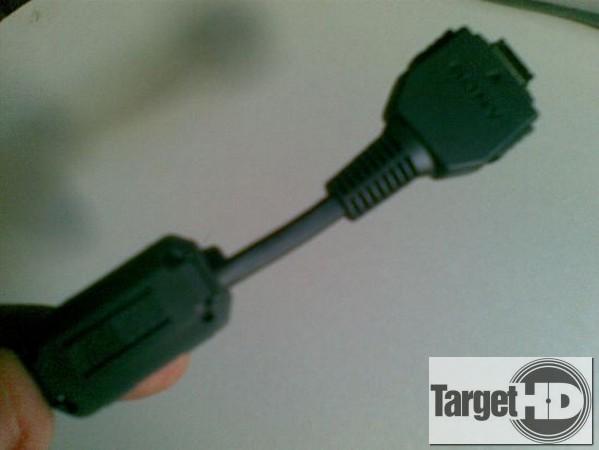 w110 06 - Review | Câmera Digital Sony Cyber-shot DSC-W110